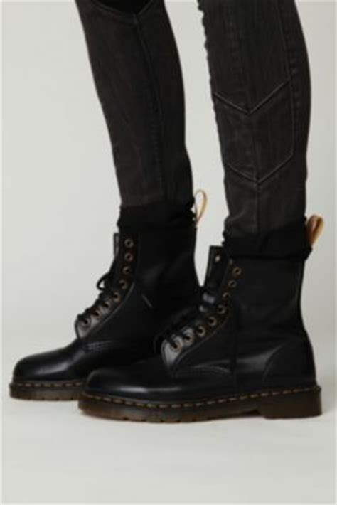 Are Doc Martens Comfortable by 25 Best Ideas About Vegan Doc Martens On Doc