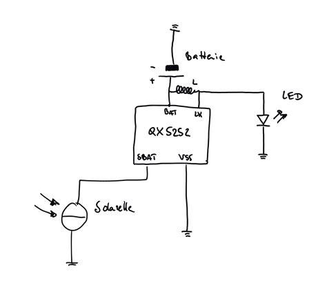 3450 rpm capacitor start motor wiring diagram york ac unit