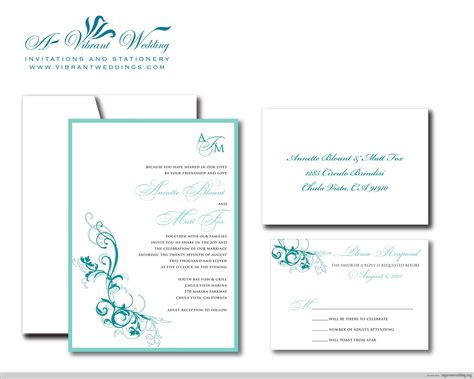 template for wedding invitations wedding invitation wording wedding invitations html templates
