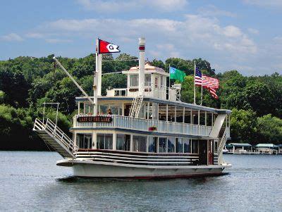 lake geneva boat tours switzerland lady of the lake geneva boat tours fun summer