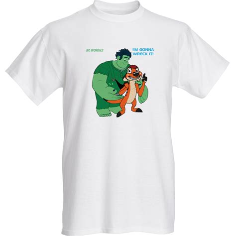 Handmade T Shirts - disney t shirt t shirt design database