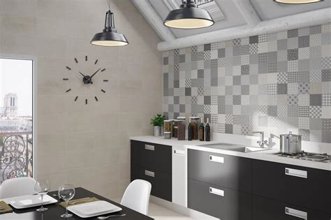 wall ideas for kitchen kitchen wall tiles ideas with images