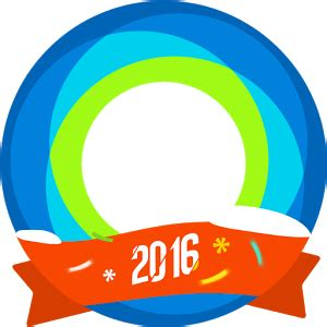 hola apk app hola launcher apk for windows phone android and apps