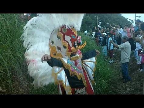 alegrisimo carnavalero 2014 informe completo sobre el carnaval de jujuy doovi