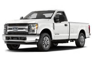 Ford Truck Pictures New 2017 Ford F 250 Price Photos Reviews Safety