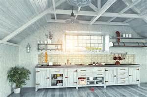 mettre du bois au plafond d 233 co solutions