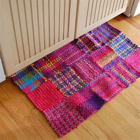 potholder rug loom 47 best images about potholders on loom patchwork rugs and woven rug