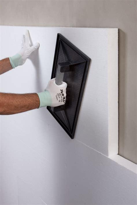 coibentare soffitto isolamento termico per migliorare la casa cose di casa