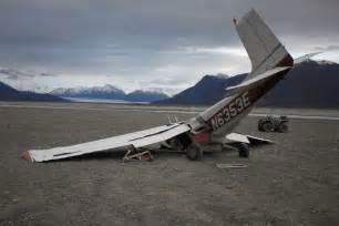 wasilla killed in knik river plane crash alaska