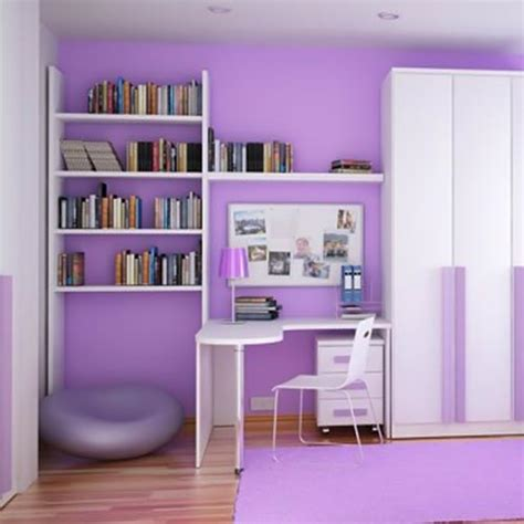 pintura para interior de casa pintura casa moderna fabulous resultado de imagem para
