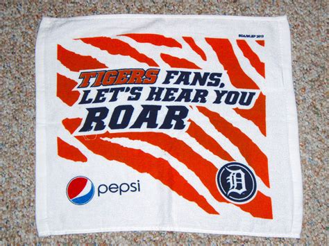 Detroit Tigers Giveaways - detroit tigers 2015 promotional and giveaway schedule and guide best days for fans