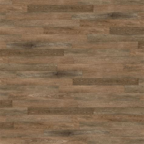Noble Oak: Beautifully designed LVT wood flooring from the