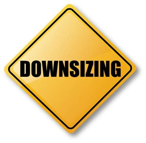 downsizing the family home a workbook what to save what to let go downsizing the home books socalmulligan808 downsizing the new family buzz word