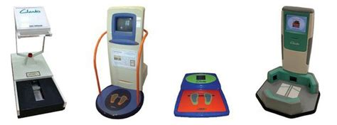 Sweepstakes Machines For Sale - clarks shoe calculator innovaide