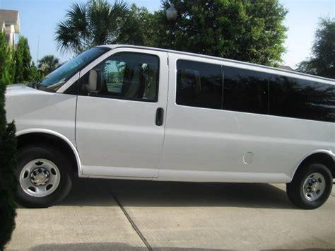 alamo 8 seater minivan 12 15 seaters alamo page 2