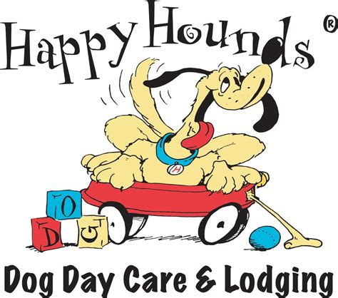 places to play with puppies near me happy hounds day care lodging 14 photos kennels pet sitting 673 s