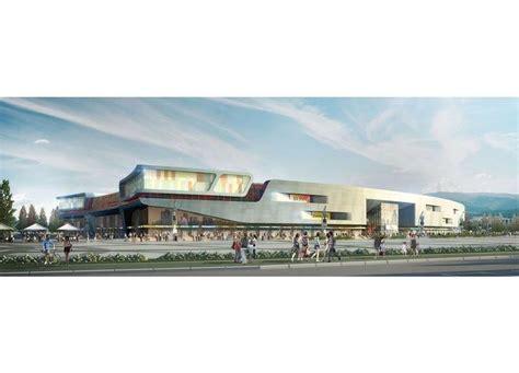home concept design center shopping mall design concepts поиск в shopping center architecture