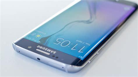 samsung galaxy    edge screen sizes  release