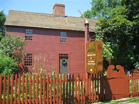 webster house photo1 jpg picture of noah webster house west hartford tripadvisor