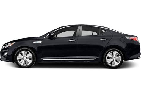 2014 Kia Optima Consumer Reviews 2014 Kia Optima Hybrid Overview Cars