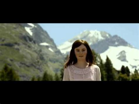 youtube anne frank graphic biography das tagebuch der anne frank trailer deutsch i cinestar