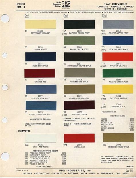 108 best images about auto paint colors codes on pinterest chevy paint colors and gmc trucks