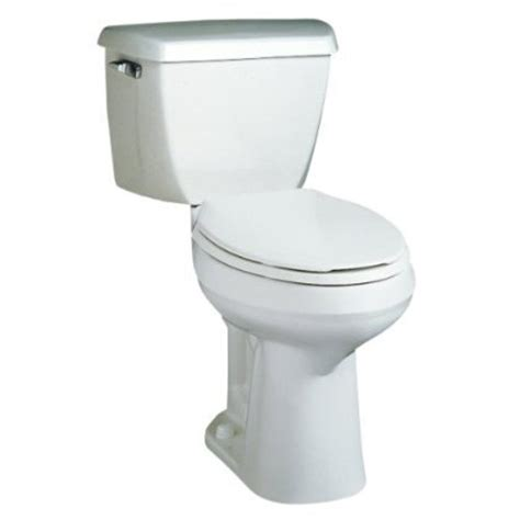 Toilet Bowl Plumbing Crane Toilets Crane Plumbing Hymont Plus Elongated Toilet