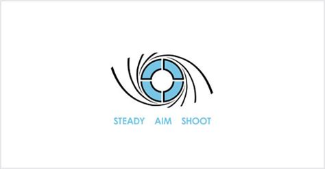 Creatively Designed by 30 Cool Amp Creative Photography Logo Design Ideas For