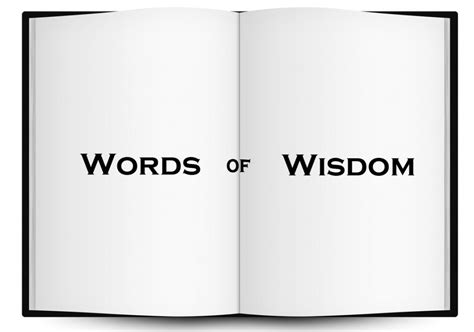of wisdom words of wisdom 1024x718 outboard motor