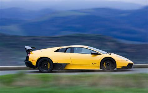 Lamborghini Murcielago 2010 Price 2011 Lamborghini Murcielago Lp670 4 Photos Price
