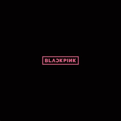 blackpink english version blackpink playing with fire japanese ver lyrics