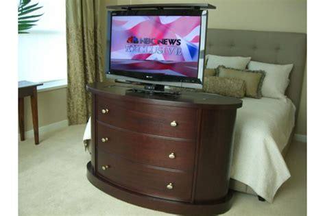 end of bed tv stand end of bed tv stand 28 images end of bed tv lift fitch