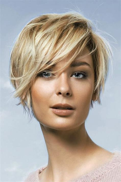 haircuts curly hair pinterest hairstyles for women with short hair 25 unique short