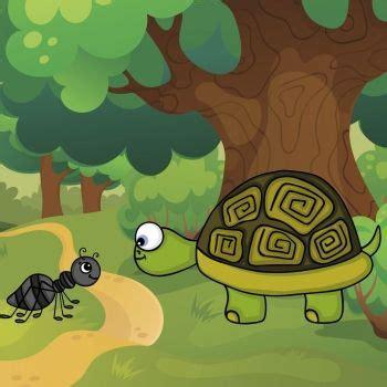 imagenes infantiles tortugas 10 cuentos cortos para leer con ni 241 os