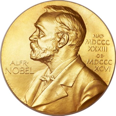 Sweepstakes Definition - nobel d 233 finition what is