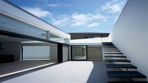 house design drafting perth 100 house design drafting perth l u0026 l design