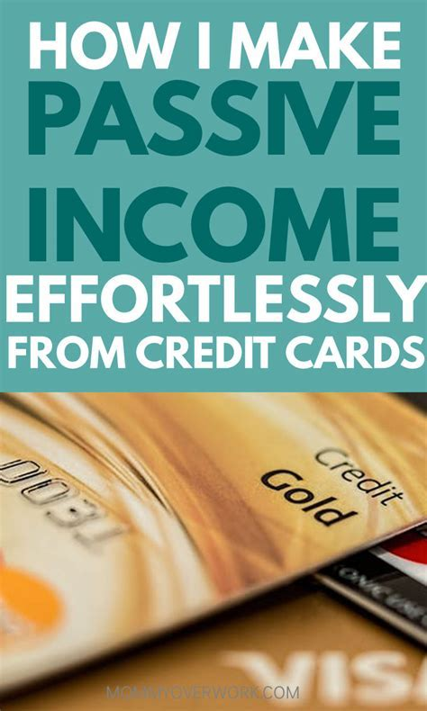 best credit card rewards beginners c effortlessly ? Mommy