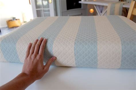 how to recover a bench seat cushion 63 best images about pop up cer ideas on pinterest popup cer cer makeover