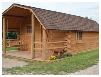 Cabins Rapid City Sd by Rapid City South Dakota Cabin Accommodations Rapid City