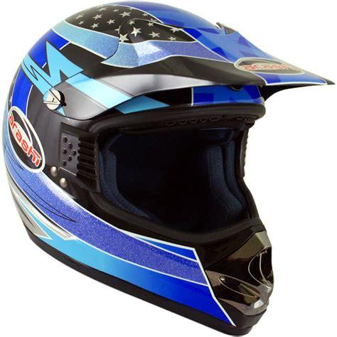 motocross helmet clearance arashi cordova motocross helmet clearance ghostbikes com