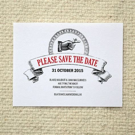 diy save the date postcard templates vintage poster wedding save the date diy printable pdf