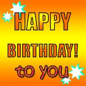 happy birthday flash free happy birthday ecards greeting