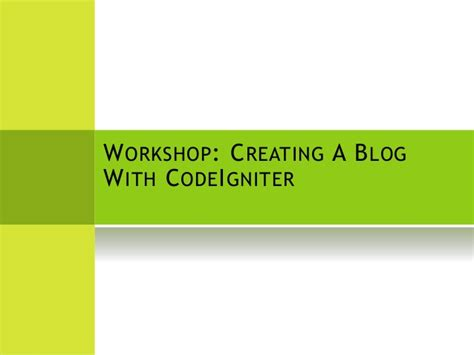 day 24 learn php mvc codeigniter oop php mysql database introduction to mvc web framework with codeigniter