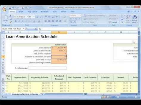 excel tutorial youtube 2007 excel 2007 tutorial 10 intro to templates youtube
