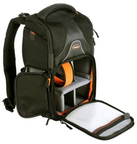 Benro Bag Backpack Beyond B200 benro bags hummer 100 black style guru fashion glitz