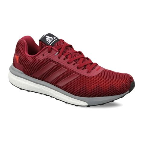 s adidas vengeful boost low shoes