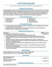 utsa resume template utsa college business sle resume template