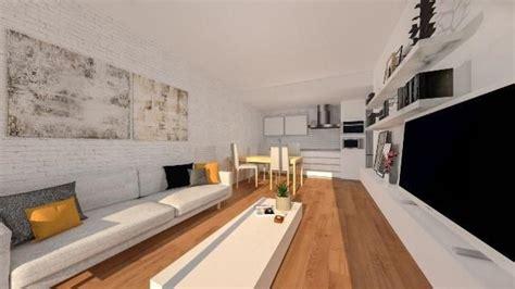 pisos en venta en esplugues venta de pisos en esplugues de llobregat 9 pisos