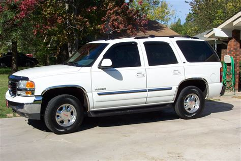 service manual how to learn about cars 2002 gmc yukon xl 2500 navigation system 2002 gmc