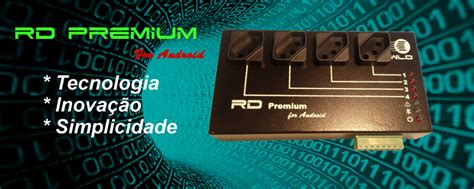 Rd Premium rd premium wld e commerce
